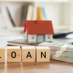 Practical Advice on Obtaining Home Loans Coffs Harbour