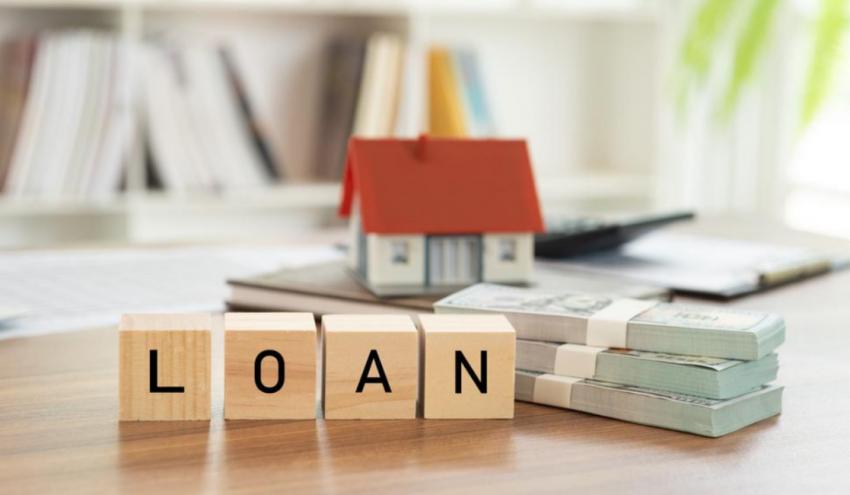 home loans Coffs Harbour