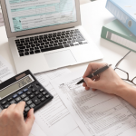 Locate Business Accountants to Assist Your Organization