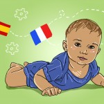 How to Learn a Second Language: Tips for Beginning a Foreign Language