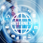 How To Find The Best Ever Internet Services Inside Gauteng