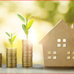 Why Property Investment is Ideal to become Rich