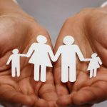 Choose A Company That Has Got Experience In Making Affordable Senior Life Insurance Plans
