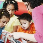 3 Tips Useful for Childcare Centre Selection