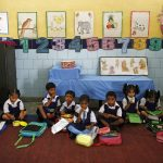 Importance of Preschool Education in a Child's Life