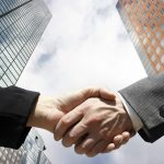 4 Things to Consider When Hiring Business Brokers