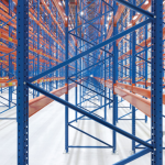 The Need For Pallet Racking