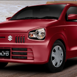 Low Rate Car Loan – A Few Possible Ways to Get the Best Rates