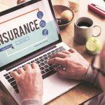 Basics of Life Insurance Gold Coast