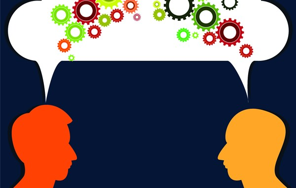 Mentoring and coaching programs