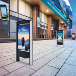 A Complete Guide On Hiring Digital Signage Companies